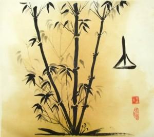http://renadamsart.wordpress.com/portfolio/traditional-chinese-brush-paintings/